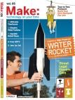 makemagazine