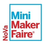 NoVa_MMF_logos_square