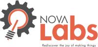 nova_labs_small