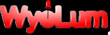 Wyolum.com