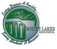 260px-SLHS_Logo
