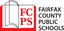 FCPS_logotype_1797PC-Trans
