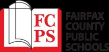 FCPS Logo