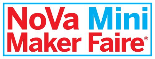 NoVa_MMF_logos_logo
