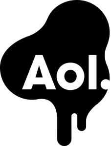 AOL_MB_Canv_1C_03_MASTER