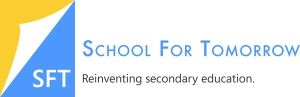School For Tomorrow_banner_LeftSlogan