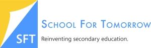 School For Tomorrow_banner_LeftSlogan