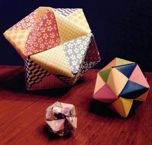 modularorigami.jpg?w=500&h=477