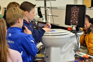 2015 Maker Mini Faire 067