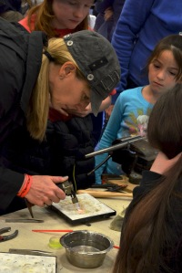 2015 Maker Mini Faire 073