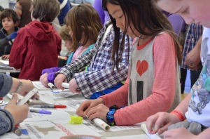 2015 Maker Mini Faire 075