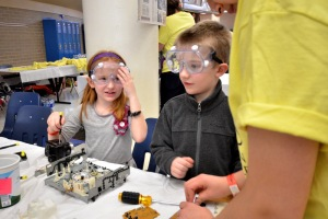 2015 Maker Mini Faire 079