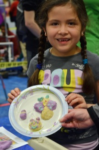 2015 Maker Mini Faire 082
