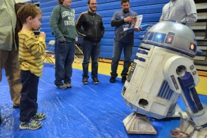 2015 Maker Mini Faire 084